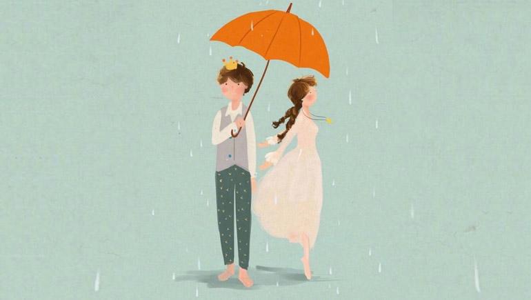 ข้อคิดความรัก ข้อคิดดีๆ ความรัก