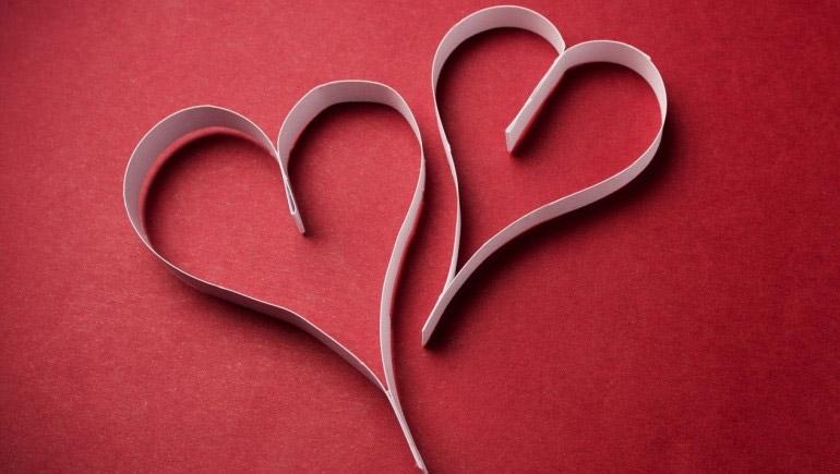 รักข้างเดียว แอบรัก
