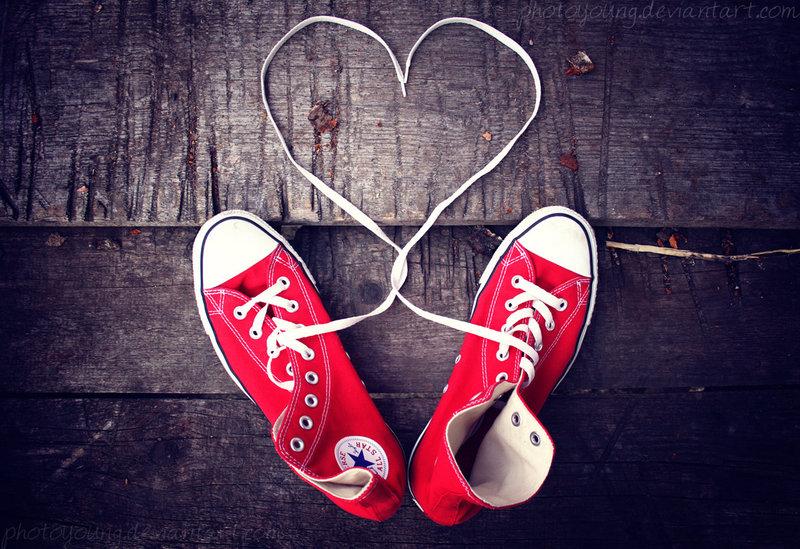 love พรหมลิขิต