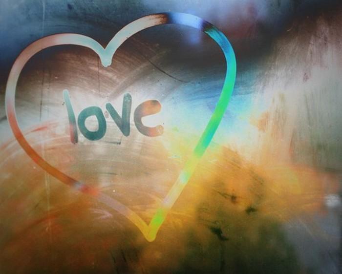 love ความรัก เสริมความรัก