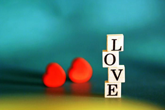 love กลอน ความรัก