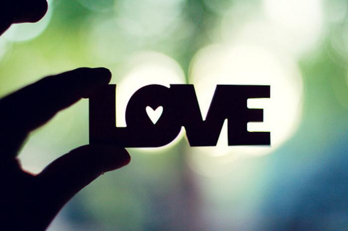ข้อคิดดีๆ รักษาความรัก