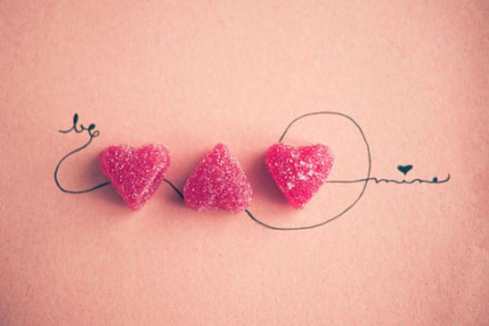 love ข้อคิดดีๆ ความรัก