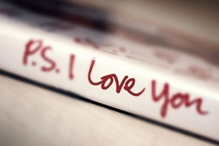 love ความรัก ปรัชญา