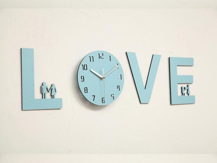 เมื่อนาฬิกาหยุดเดิน