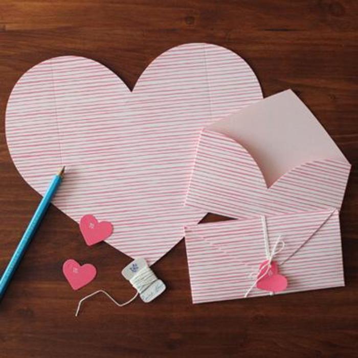 ความรัก จดหมาย