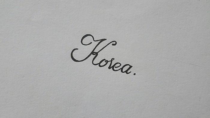 11/11 วันแห่งความรัก ของเกาหลีใต้ และวันสำคัญอื่นๆ ของเกาหลีใต้