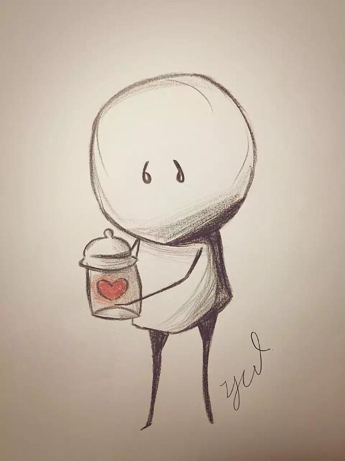 อย่าทำลายรักของคุณ ... ด้วยคำว่า เบื่อ !