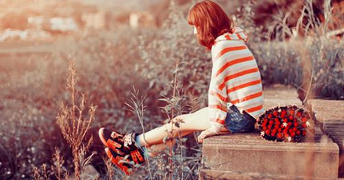 6 สัญญาณเตือน ว่าความรักของคุณ กับเขากำลังย่ำแย่