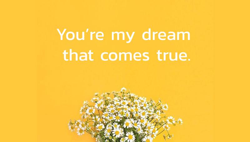 Love you same แปล ว่า
