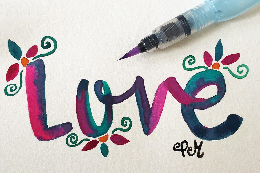 ข้อคิดความรัก บทความรักดีๆ