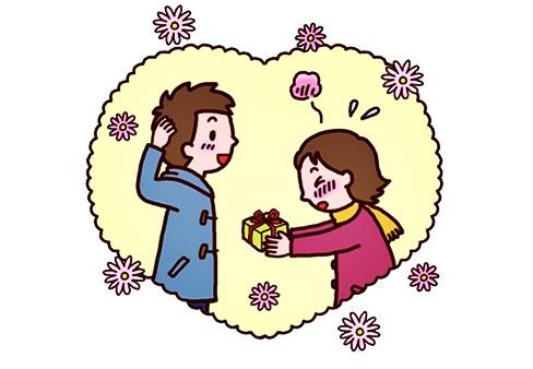 ทำนายดวงความรัก จากตำแหน่งของการเกิดสิว (ชาย-หญิง)