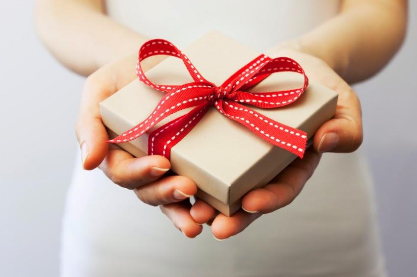 ของขวัญ ความต้องการ ปีใหม่ ผู้ชาย ผู้หญิง อยากได้ ไม่อยากได้