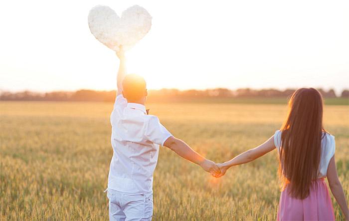 กฎทอง กฎรัก คนรัก คู่รัก ภาษาอังกฤษความรัก
