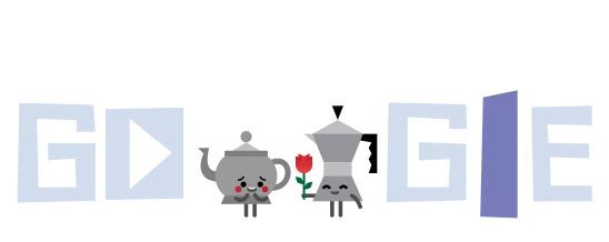 google-inlove