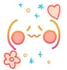 cute-emoticon (83)