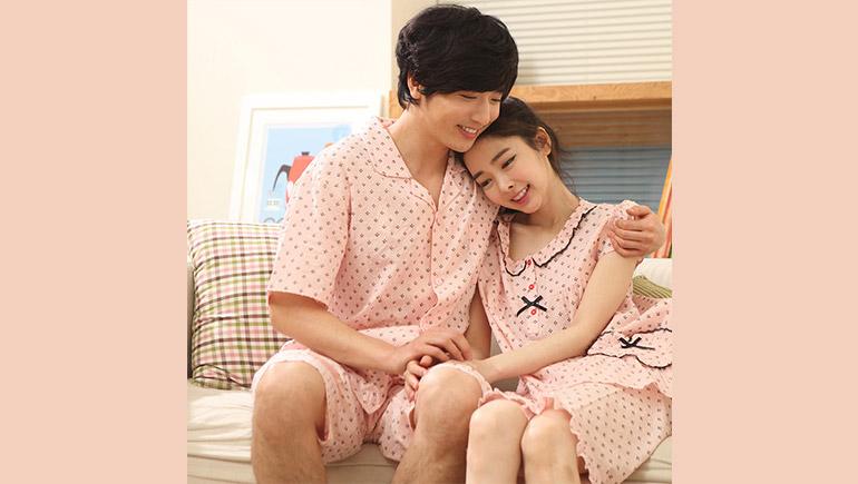 ความรัก เรื่องบนเตียง เหตุผลดีๆ