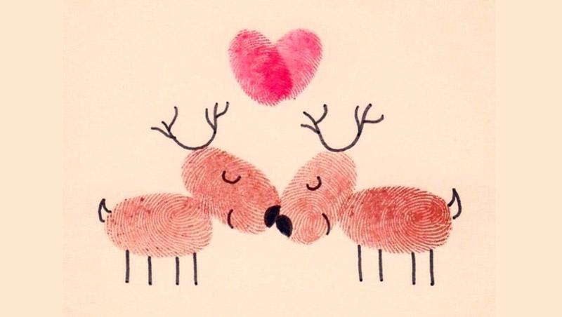 ความรัก ดูดวง ตอบปัญหารัก ทายใจ