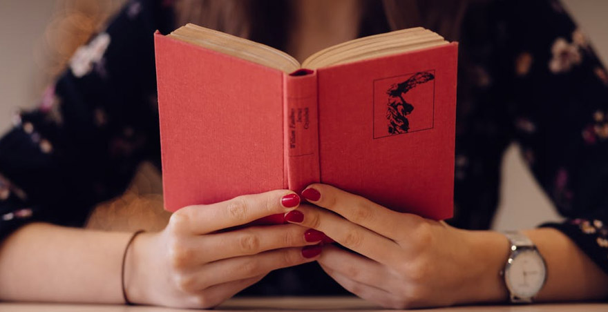 love ความรัก พจนานุกรม หัวใจ