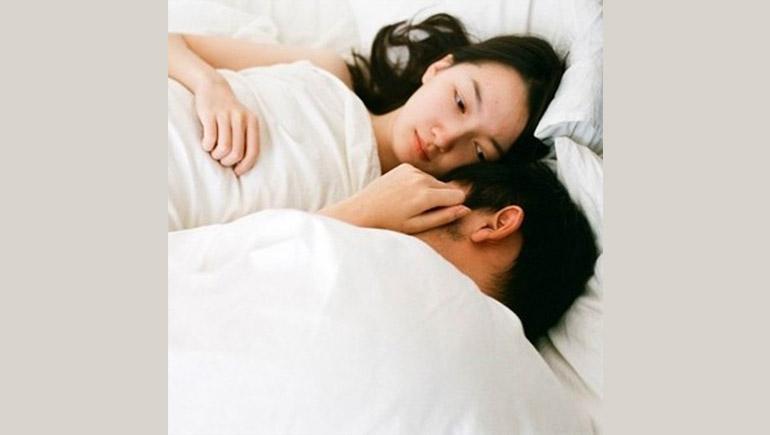 sex การป้องกัน ถุงยางอนามัย ท้อง สุขศึกษา เพศศึกษา เพศสัมพันธ์ ไม่ท้อง