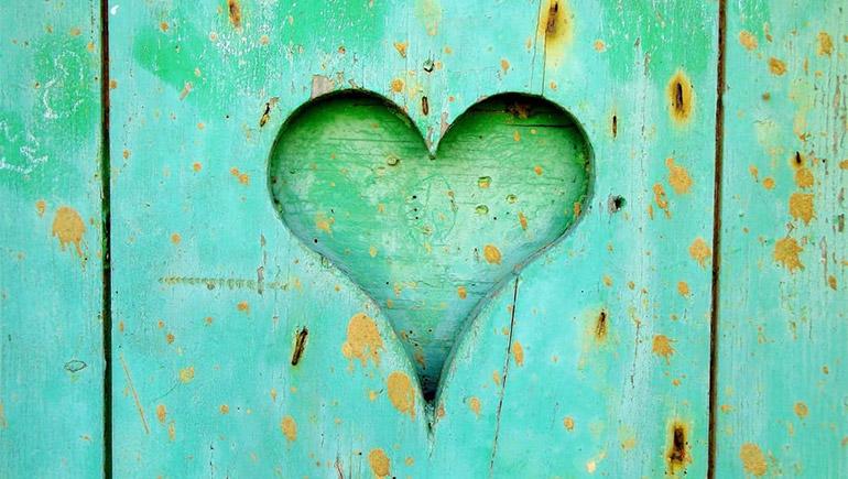 ขี้หึง ความรัก หัวใจ หึงหวง