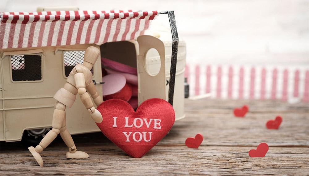 ข้อคิดความรัก ความรัก พักผ่อน ใจเจ็บ
