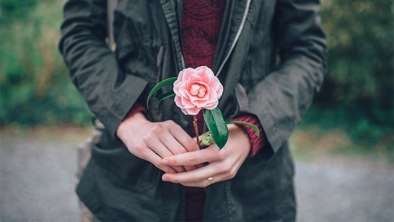 ข้อคิดความรัก บทความดีๆ