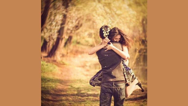 ข้อคิดความรัก ความรัก ชีวิต