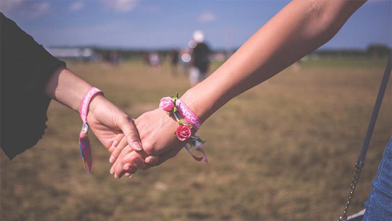 ข้อคิดความรัก ความหมาย นิยามความรัก