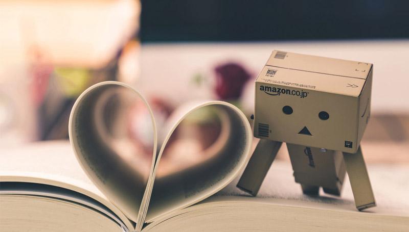 ข้อคิดความรัก ขอโทษ บทความรัก รักดีๆ