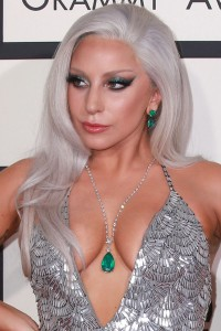 Depositphotos_Lady-Gaga