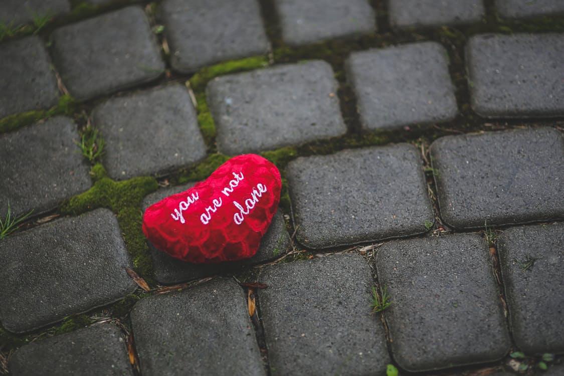 อย่าทำลายรักของคุณ ด้วยคำว่า เบื่อ - ข้อคิดความรัก