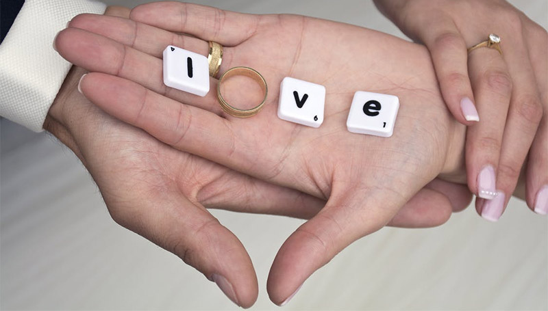 ทายนิสัย สารภาพรัก แบบทดสอบ