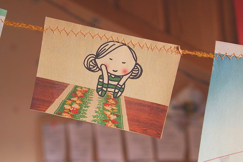 คาถา คาถาเสริมรัก ญี่ปุ่น เสน่ห์