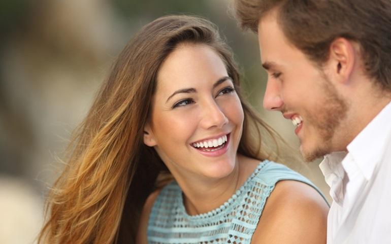 ความรักคือ มุมมองความรัก เรื่องของความรัก