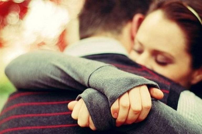 ความคิดผู้ชาย ตกหลุมรัก รักข้างเดียว