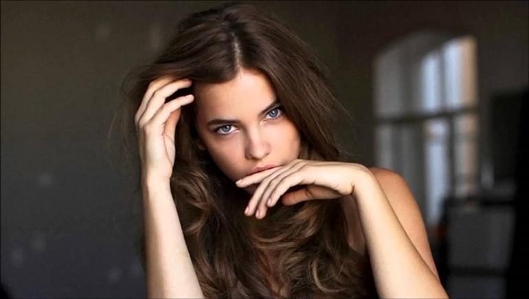 ผู้หญิงควรรู้ สาวมั่น อวัยวะผู้หญิงที่ผู้ชายชอบมอง เซ็กซี่