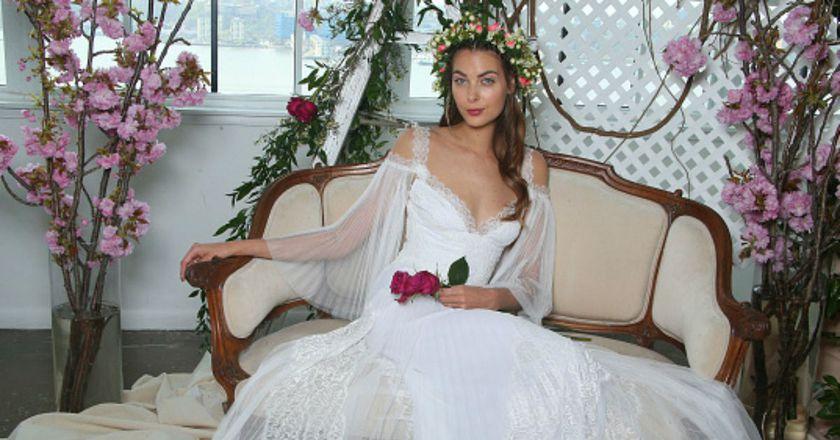 Sologamy คนโสด เทรนด์แต่งงานกับตัวเอง แต่งงาน