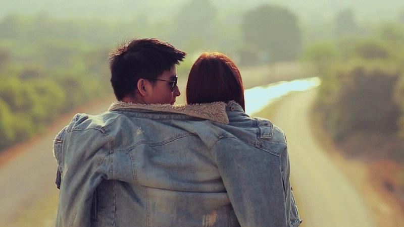 นับวันๆ ความรักยิ่งเพิ่มขึ้น! 6 วิธี ที่ทำให้หวานใจ รักคุณมากขึ้น
