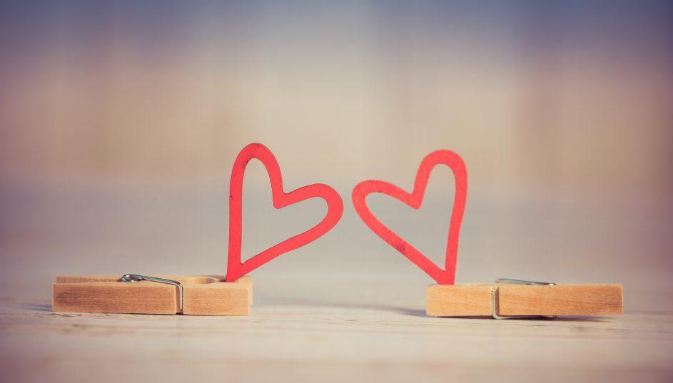 ข้อคิดความรัก ซื่อสัตย์ พี่อ้อย พี่อ้อยพี่ฉอด