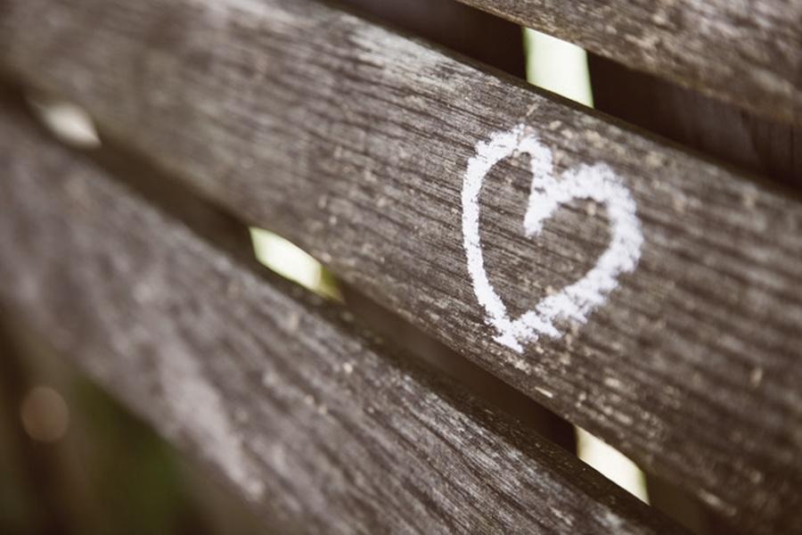 คำคมเกี่ยวกับ ความรัก สไตล์นักปราชญ์ และศิลปินระดับโลก