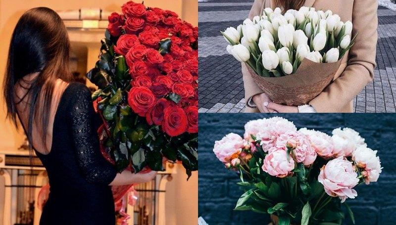คู่รัก ดอกไม้ วันวาเลนไทน์ วาเลนไทน์ โรแมนติก