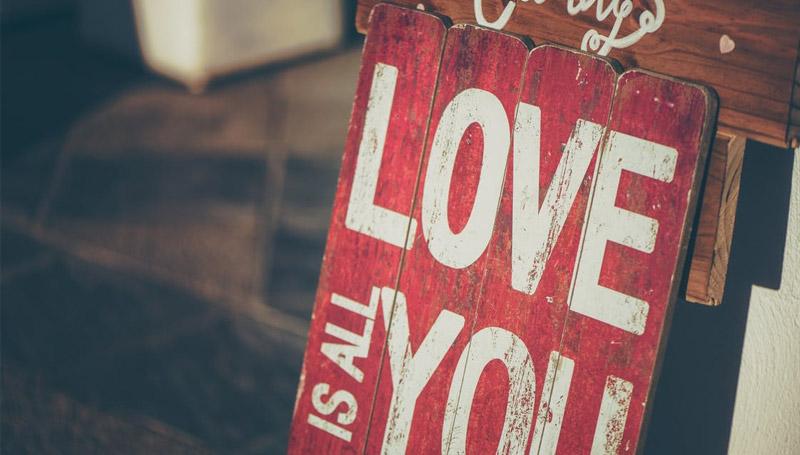 ความรัก คำคม ภาษาอังกฤษ รักคืออะไร เรื่องจริง