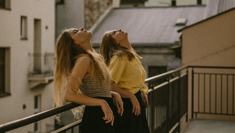 คุณค่าของเพื่อน เพื่อนที่ดี มิตรภาพและความไว้วางใจ รักษาไว้ให้ดี