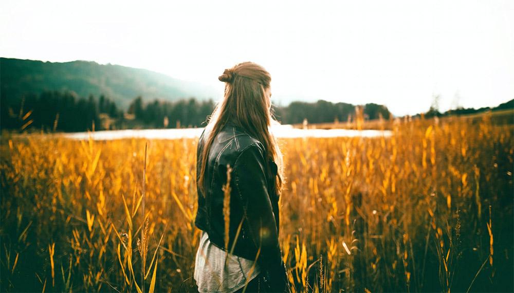 ความเหงา เข้าใจ โดดเดี่ยว