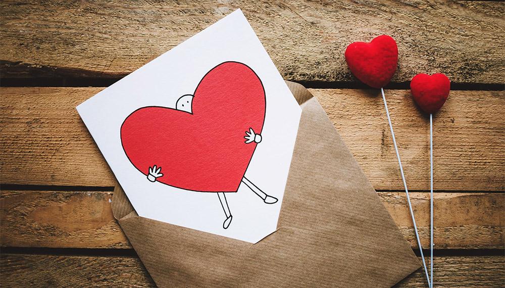 ข้อคิดความรัก เรื่องความรัก