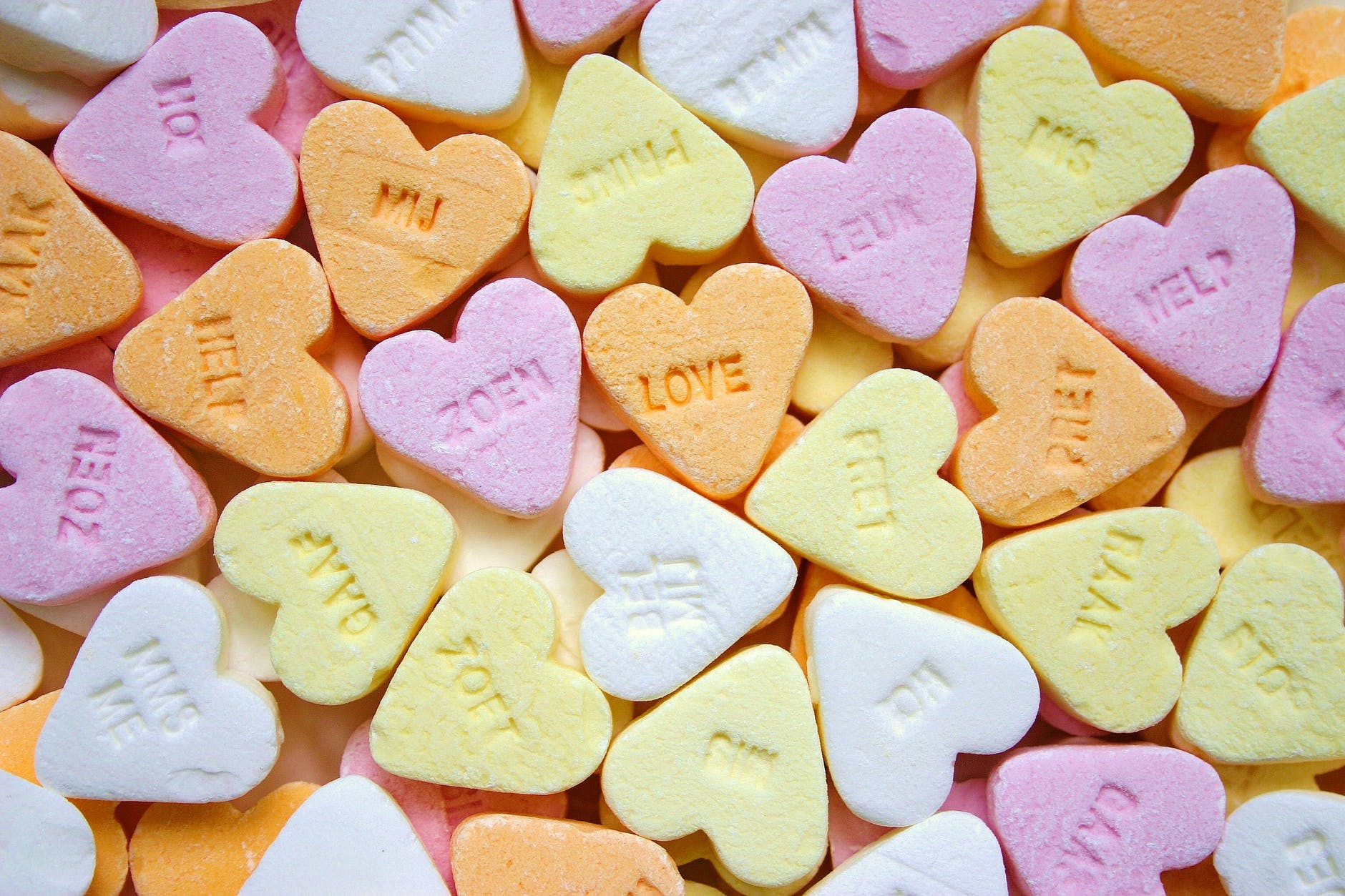 ความรัก มีค่ามากเพียงใด - สุดท้ายหัวใจจะบอกเราเอง